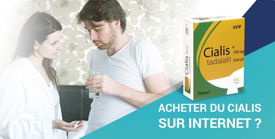 Acheter Du Imitrex Sur Internet
